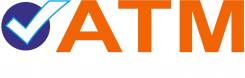 ATM Logo